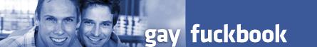 gayfuckbook.com